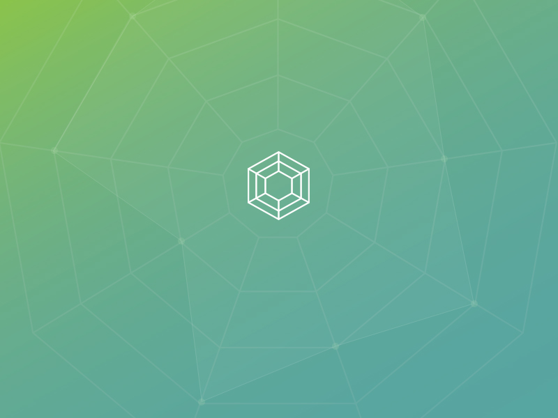 heuristic evaluation ios app