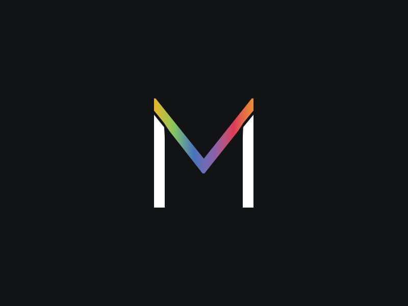 Mood Visualizer App